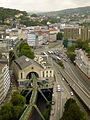 Wuppertal Islandufer 0121.JPG