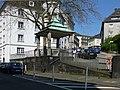 Wuppertal Paradestr 0002.jpg