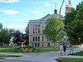 Wyoming State Capitol - panoramio (3).jpg