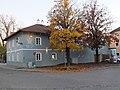 Gasthaus Brückenwirt