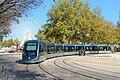 XDSC 7576-tramway-Bordeaux-ligne-B-place-des-Quinconces.jpg