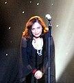 Xaris Alexiou 2006 cropped.JPG