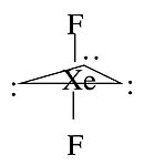 Introduction to Inorganic Chemistry/Review of Chemical ... Xef2 Vsepr