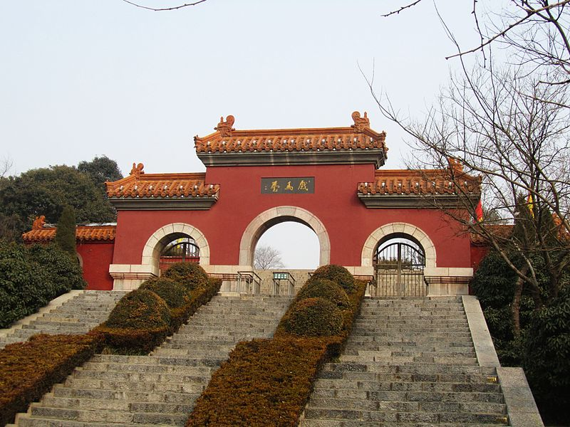File:Ximatai in Xuzhou 2013-01.JPG
