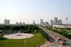 Xinxiang01.jpg