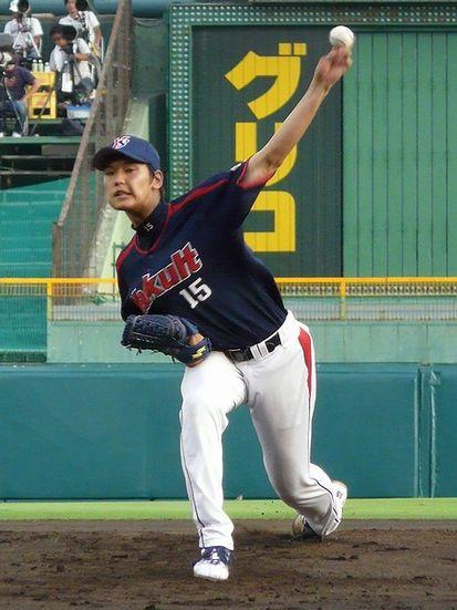 YS-Kyohei-Muranaka.jpg