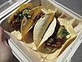 YYC Food Trucks! (6142656827).jpg