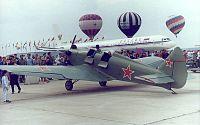 Yak-UT-2 a.jpg