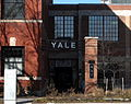Yale Steam Laundry Condominium - entrance sign.jpg