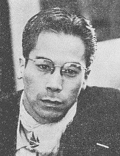 Kazuo Yamada Japanese conductor and composer
