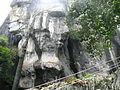 Yana Rocks - 19.jpg