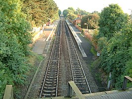 Yardley Wood railway station 1.jpg