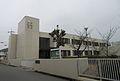 Yashiro judicial-affairs government building.JPG
