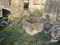 Yeghvard Basilic church ruins (20).jpg