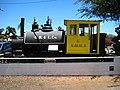 Yellow Engine (4598159652).jpg