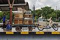 Yogyakarta Indonesia Tugu-Railway-Station-01.jpg