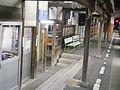 YokogawaraStationPlaithome.JPG