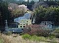 Yokokawa hydroelectric power station.jpg