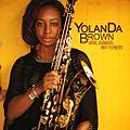 Yolanda Brown 2012.jpg