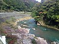 Yonoo, Kanna, Tano District, Gunma Prefecture 370-1601, Japan - panoramio.jpg