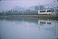 Yosan Line(Kokubu-Sanuki-Fuchū)-1989-01.jpg