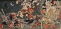 Yoshitsune Training with the Tengu Sojobo LACMA M.84.31.530a-c (cropped).jpg
