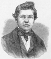 Young James Garfield.png
