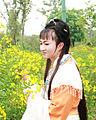 Yueju Huazhuang1.jpg