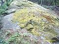 Yumrukkaya - panoramio (1).jpg