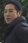 Yunho at Gimpo International Airport in January 2019 03.png