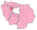 Yvelines'6thConstituency.png