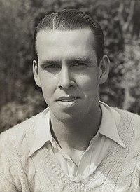 Yvon Petra 1938.jpg