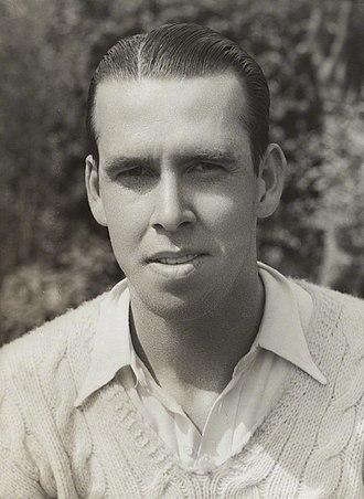 Yvon Petra - Image: Yvon Petra 1938