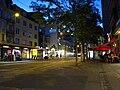 Zürich - Oerlikon IMG 3912.jpg