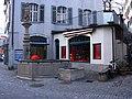 Zürich - Rennweg IMG 2037.jpg