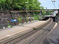 Zürich Enge in 2006.jpg
