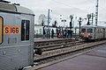 Z6100 - 2013-01-10 -IMG 8686.jpg