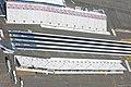 ZMax Dragway - panoramio.jpg