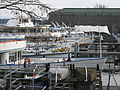 ZSG - Werft - Flotte IMG 1852.JPG