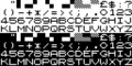 ZX80 characters 0x00-3F, 0x80-BF.png