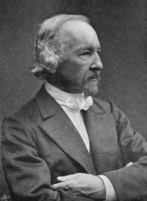 Topelius, Zacharias (1818-1966)