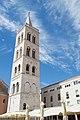 Zadar (36732483830).jpg