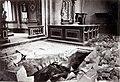 Zagreb Cathedral interior 1880.jpg