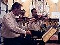 Zagrebacki kvartet 130709 2.jpg