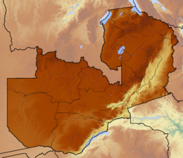 Zambia location map Topographic.png
