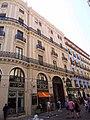 Zaragoza 10b.jpg