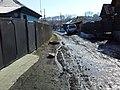 Zarinskaya st Gorno Altaysk Apr 2020.jpg