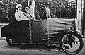 Zaschka Threewheeler (1929).jpg
