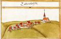 Zazenhausen, Zuffenhausen, Andreas Kieser.png