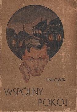 Wspólny Pokójcałość Wikiźródła Wolna Biblioteka